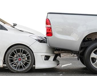 交通事故の場合の労働災害